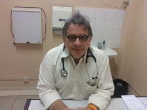 alberto_cardio_e_clinico