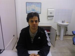 alexandre_dentista