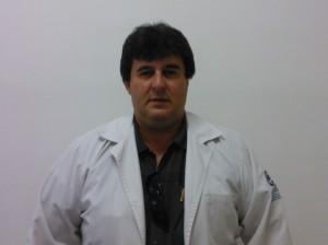 haroldo_clinico_proctologista