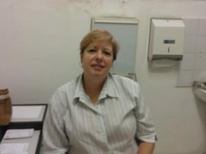 maysa_clinica_geral