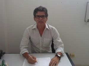 paulo_psicologo