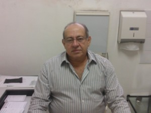 rebouças_ortopedista