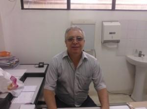 amarildo_reumatologista