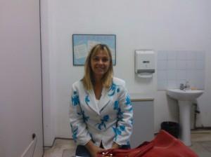 cecilia_odonto