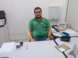 fabio_clinico
